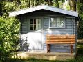 Gartenhaus: Test & Empfehlungen (10/20)