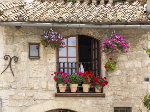 Blumenkastenhalterung: Test & Empfehlungen (01/20)