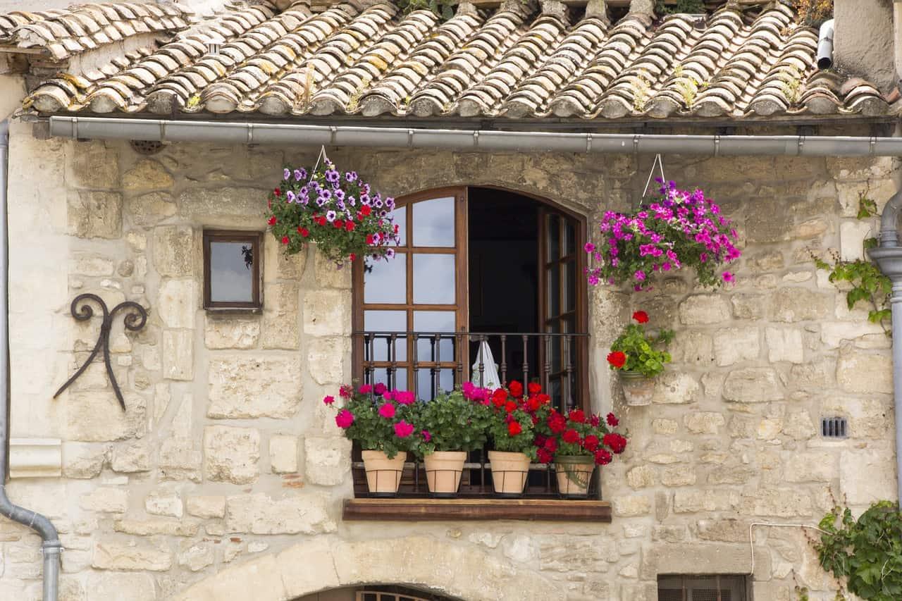 Blumenkastenhalterung: Test & Empfehlungen (06/20)