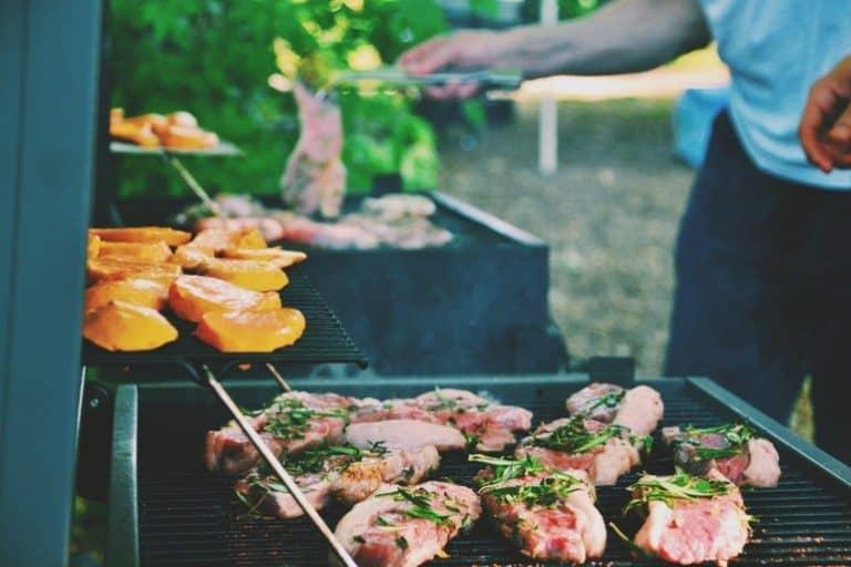 Outdoor Küche Instagram : Outdoor küche fahrbar bau meiner grill und bbq außenküche