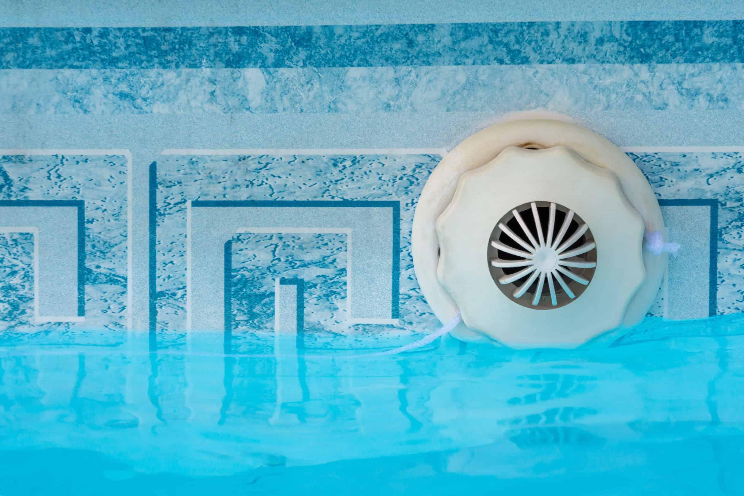 Poolpumpe: Test & Empfehlungen (08/20)