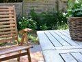Gartentisch aus Holz: Test & Empfehlungen (02/20)