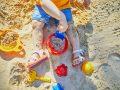Sandkasten: Test & Empfehlungen (06/20)