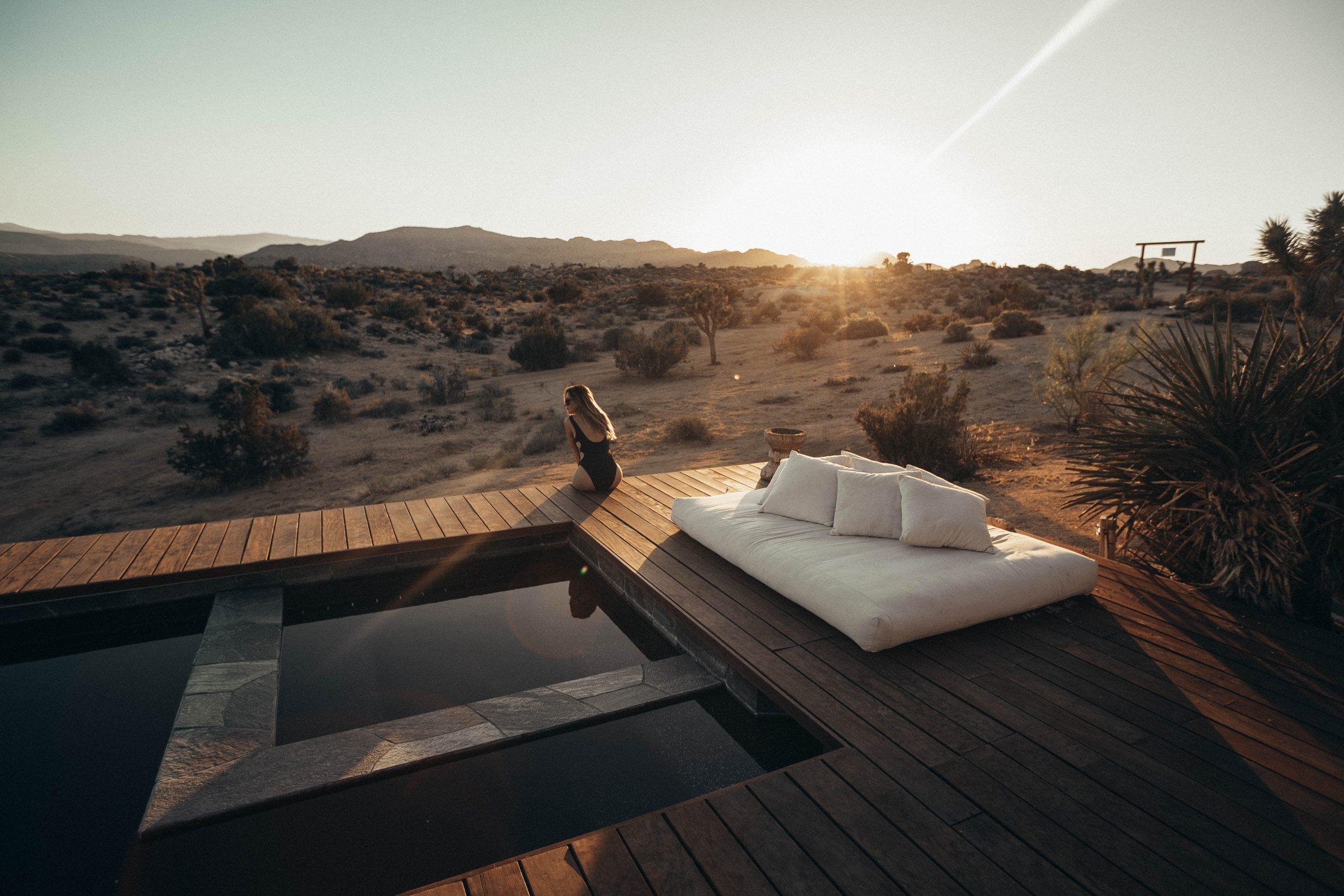Sonneninsel: Test & Empfehlungen (01/21)