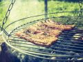 Dreibein Grill: Test & Empfehlungen (04/21)