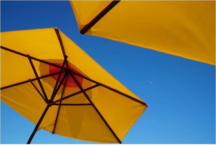 Sonnenschirm-2